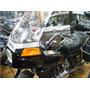 Honda Goldwing Gl 1100   No Bmw No Kawasaki