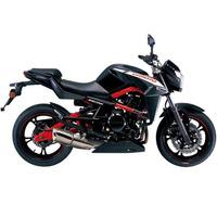 Moto Keller K65 650cc Ag Motos