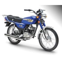 Suzuki Ax 100 Special 0km 2t Delivery Flete Oferta Primavera