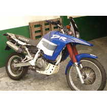 Suzuki Dr 800 Big 1993 Perfecto Estado