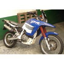 Suzuki Dr 800 Big 1993 Perfecto Estado