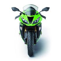 Kawasaki Zx 636 Los 2 Colores