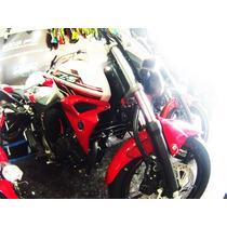 Fz Fi S 2.0 2015 Nueva Yamaha Marellisports San Justo