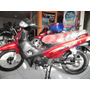 Moto Gilera Smash Vs 110 0km 2016 * 100% Financiada* Oferta
