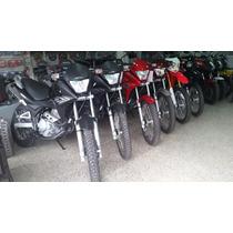 Honda Falcon Negra Roja Gris Entrega Suspendida Jm-motors