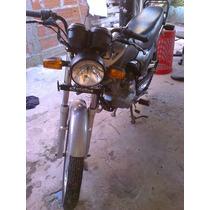 Zanella 2012 Zanella Rx 150 Cc 2012