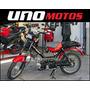 Zanella Delivery 100 Sol 100 Utilitario Cub 4t Fiianciamos