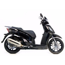 Kymco People 300 I 0km Entrega Inmediata