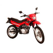 Corven 150 Triax 150 Okm Z3 Financia Por Telefono Oferta