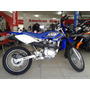 Motomel X3m La Plata!!!!