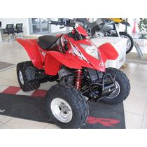 Kymco Mxer 250r, Cordasco Motos En Neuquen