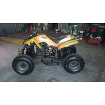 Panther Panther Wr 250 Wr 250 2012