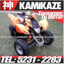 Goes 220 Automatico. Patentado - Homologado 2 Personas