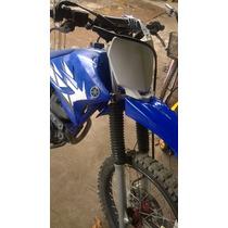 Yamaha Ttr 230 (no Xtz, No Tornado)