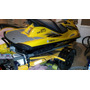 Yamaha Vxr 1800 180hp Nueva 10hs De Uso