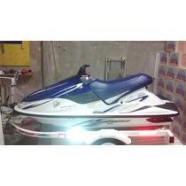 Moto De Agua Yamaha Wave Blaster 800r
