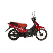Oferta!!! Moto Gilera Smash Base 2015 + Patente