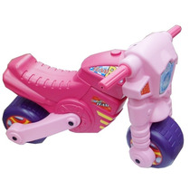 R1 Team Rosa Rondi Ploppy 775208