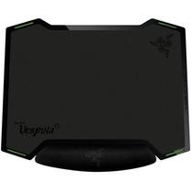 Mousepad Razer Vespula