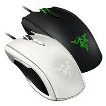 Mouse Gamer Taipan Razer 4g 8200dpi 9 Bot