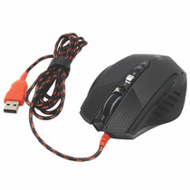 Mouse Gamer Bloody T70 Fps Headshoot 4000cpi A4tech 9 Botone