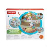 Movil Para Piso Y Cuna Fisher Price