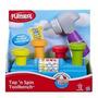 Educando Playskool Banquito De Actividades - Juego A7405
