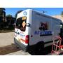 Fletes Y Mudanzas New Truck Logistica Y Distribucion
