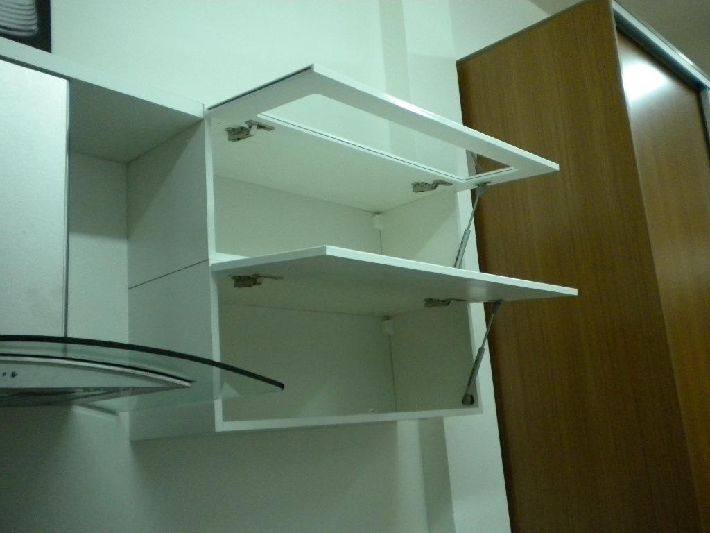 Modelos muebles de cocina interesting cocinas y muebles - Altura de muebles de cocina ...