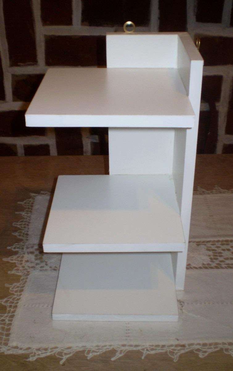 Como Hacer Un Mueble De Ba O Flotante Parte 3 Solo Hacer Mueble  # Muebles De Jabon