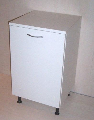 Pilas para lavar ropa trendy pilas para lavar ropa with - Pilas de lavar con mueble ...
