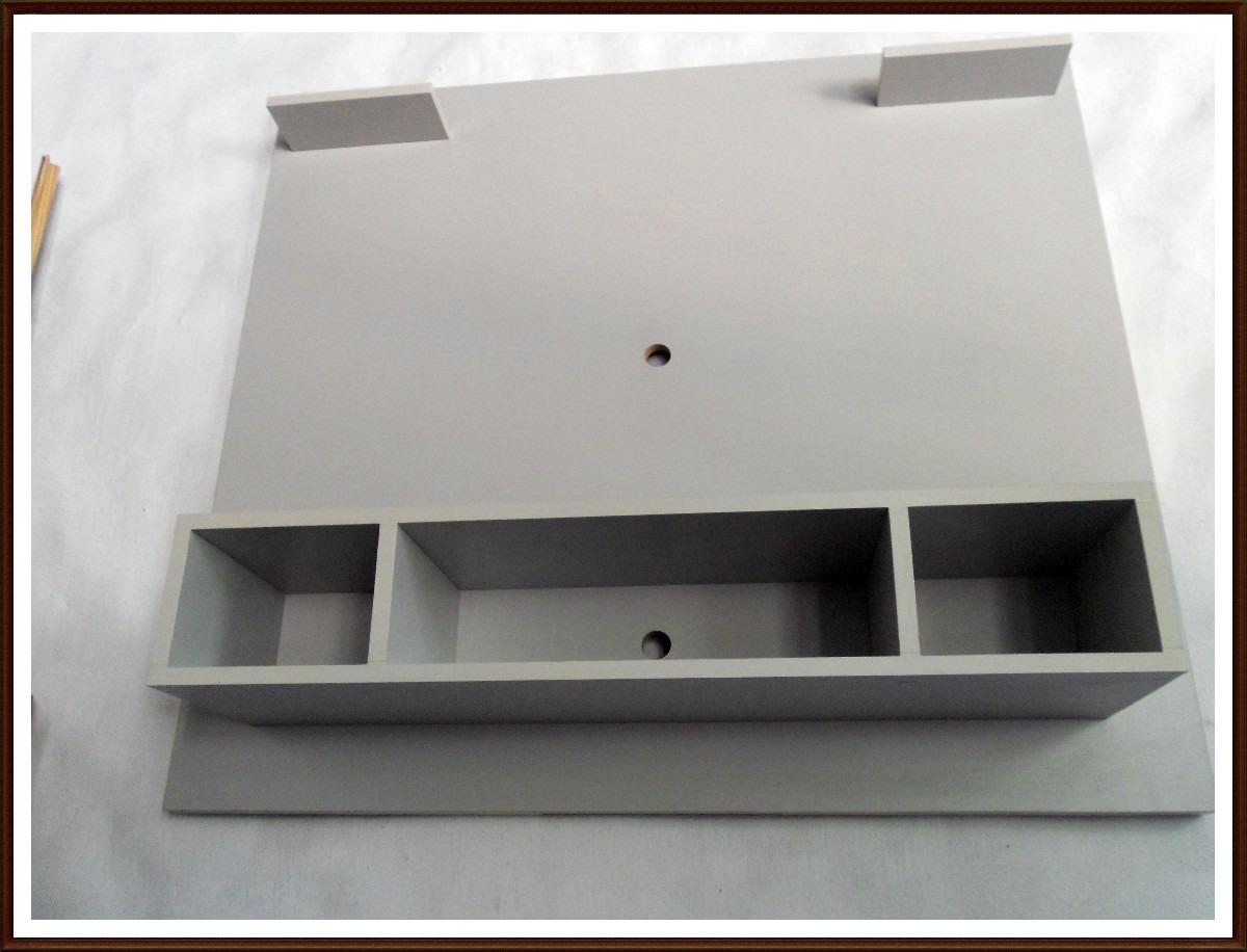 Mueble para tv modular car interior design - Como hacer un mueble para tv ...