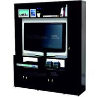 Modular Platinum Mod 556 Tv Lcd Led Hasta 50 Amplio Stock.!