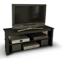 Mueble Mesa Para Tv Reproex R-22033 Lcd 42 Dvd Envio Gratis