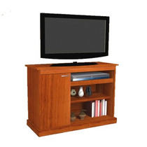 Mesa Tv Tables 1023 Caoba