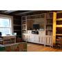 Mueble Para Televisor Led - Lcd Living