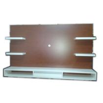 Mega Panel Lcd - Led - Modelo Nro.5 - Hasta 50 Pulgadas