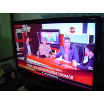 Panel Led Lc230eue Tv24 Sanyo/noblex/jvc/rca/philco