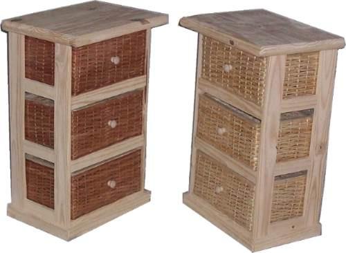Muebles de plastico imitacion mimbre for Muebles de imitacion