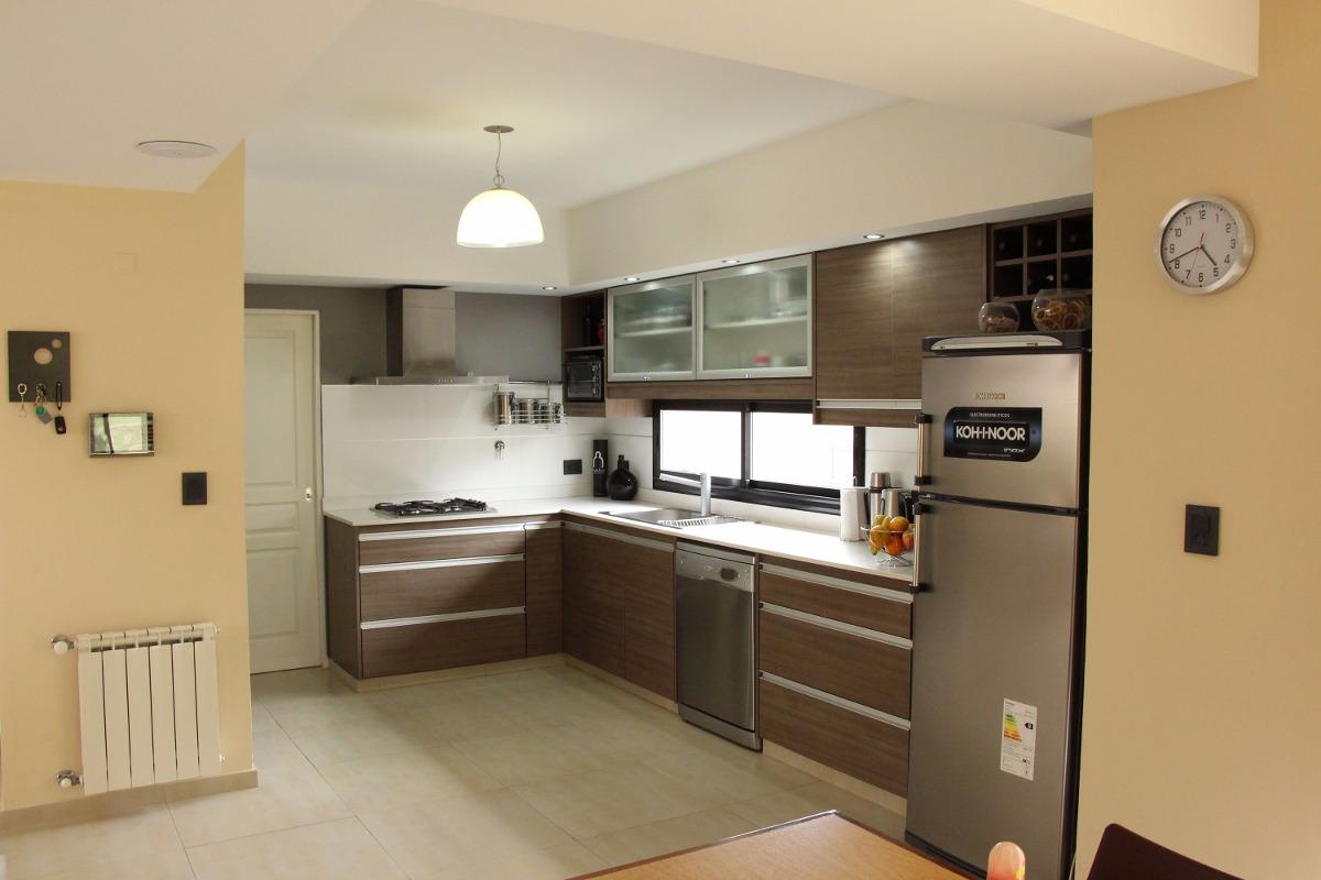 Muebles bajo mesada de cocina en cordoba - Muebles de cocina en cordoba ...