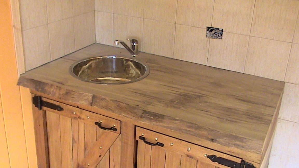 Vendo muebles de cocina vendo muebles cocina y foto with for Muebles de cocina wallapop