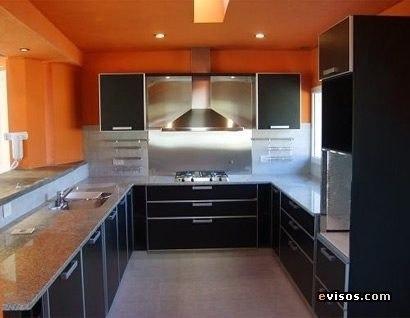 Muebles De Cocina (somos Fabricantes) - $ 3.600,00 en MercadoLibre