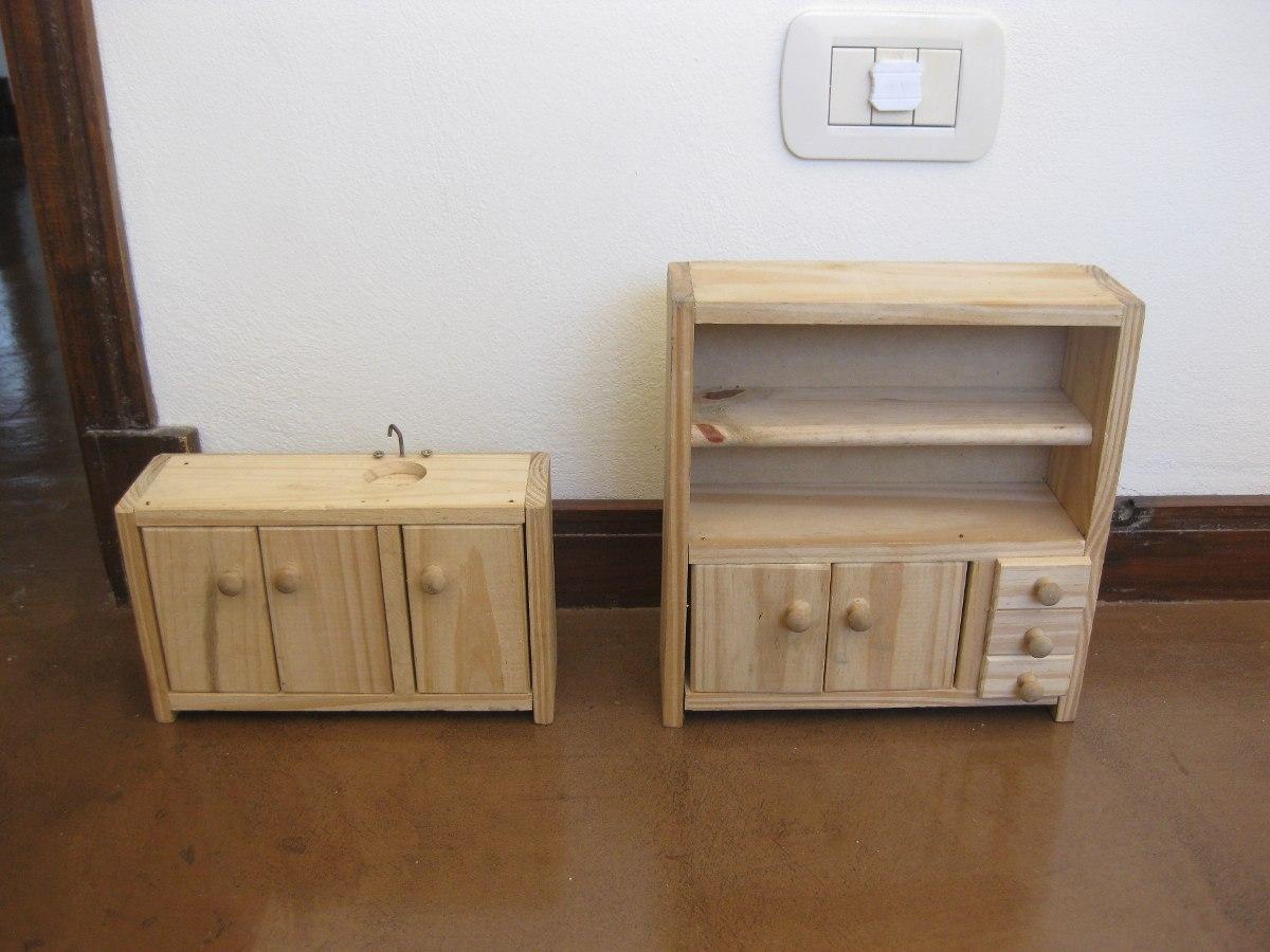 Muebles de madera pino, hd 1080p, 4k foto