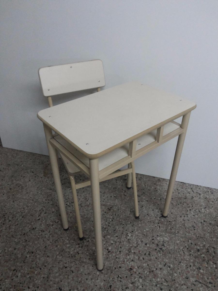 muebles escolares silla pupitre jard n primaria secundaria On muebles escolares