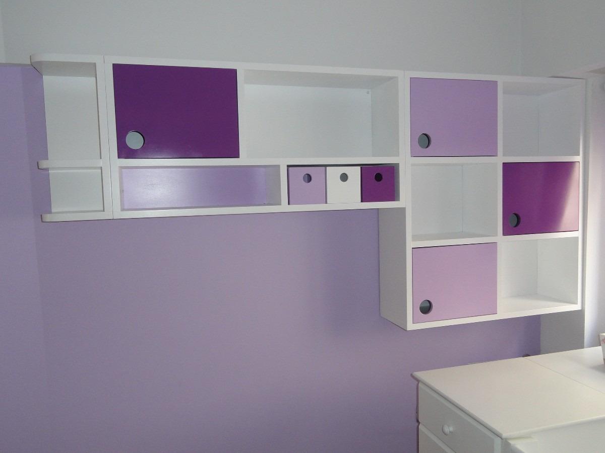 Muebles Infantil ~ Idea Creativa Della Casa e Dell\'interior Design