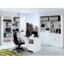 Organizador escritorio otros en muebles para oficinas for Muebles de oficina falabella