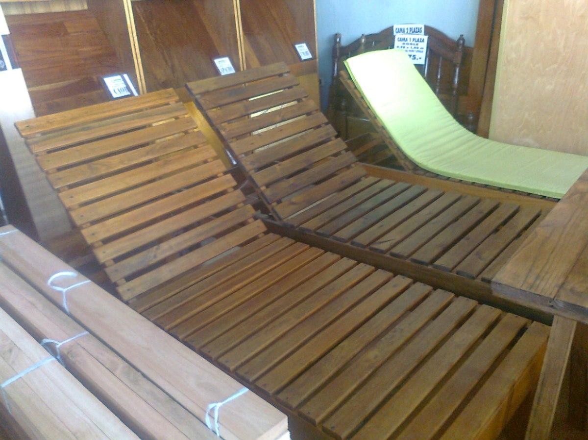 Muebles sillas mesas hd 1080p 4k foto for Muebles de exterior madera