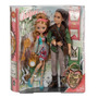Ever After High Ashlynn Ella Y Hunter Huntsman Bunny Toys
