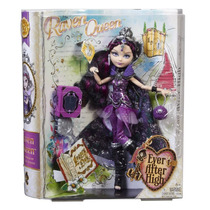 Ever After High Legacy Day 3 Modelos Bunny Toys