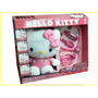 Hello Kitty Hug
